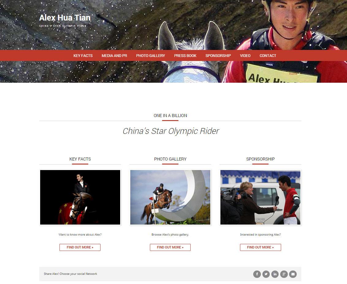 Alex-Hua-Tian